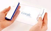 GoogleVision.jpg