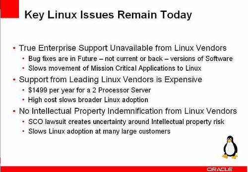 LarryEllison_Oracle_OpenWorld_Slide1.jpg