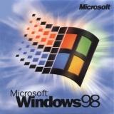 MICROSOFT_WINDOWS_98-FRONT.jpg
