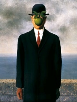 TheSonofManMagritte.jpg