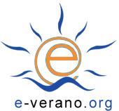 e-Verano