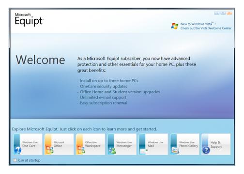 microsoft-equipt.jpg
