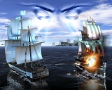 Batlla Naval