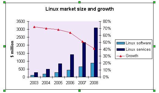 statistics.jpeg